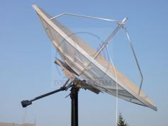 PF Channel Master-300 cm-KA-band-reception-astra-1h-satellite-ka-band-dxsatcs-03