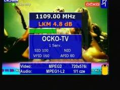 ka-band-reception-astra-1h--satellite-18359-mhz-ocko-tv-televes-h60-rover-00n