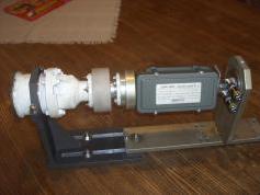 ozarovac s otocnym konvertorem smw 002