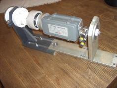 ozarovac s otocnym konvertorem smw 003