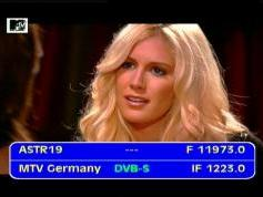 Astra 1M at 19.2 e _ wide footprint_11 973 V MTV Networks _IF data