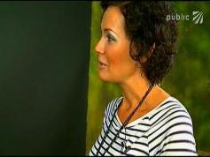Astra 1E 1G 3A at 23.5 E _ Public Tv  005