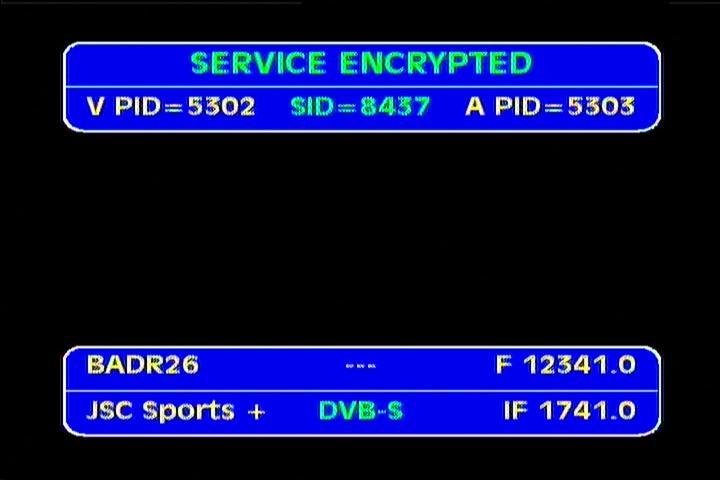 Badr 6 at 26.0 e _ BSS footprint _ 12 341 H JSC Netw _ VA pids data