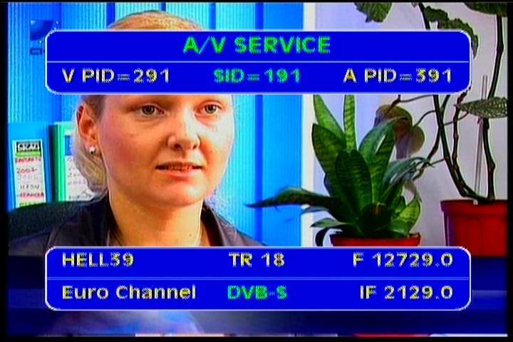 rik sat live tv