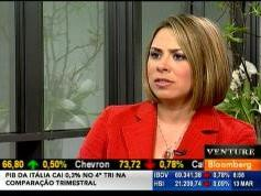 Bloomberg tv  07