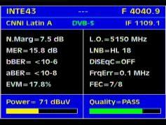 Intelsat 11 at 43.0 w_C band_Americas Europe footprint _ 4 040 H CNN Latin America  _ Q data