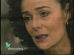 Canal telenovelas  02