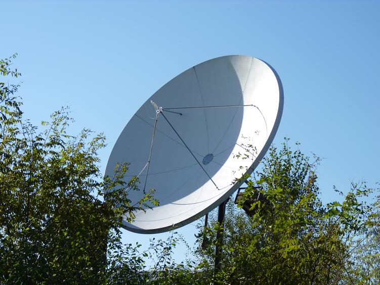 turksat 2a a 3a at 42.0 e-pf prodelin 3.7 m
