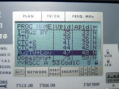 Express AM22 at 53.0 e-11 044 V RSCC netw-NIT data
