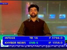 Intelsat 10 at 68.5 e_global footprint_3 796 V Khyber news_IF data