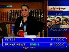 Intelsat 10 at 68.5 e_global footprint_4 150 H Dunya News _IF data