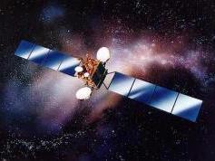 Eutelsat W5 at 70.5E
