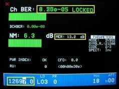12 697 V Unnamed Data carrier Q analysis