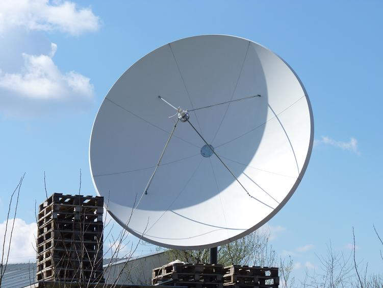 Thaicom 2-5 at 78.5 e _ regional global footprint_PF Prodelin 3.7 m