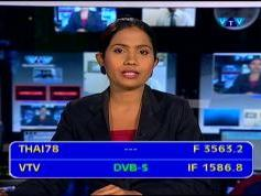 Thaicom 2-5 at 78.5 e _ H global footprint_ 3 563 H VTV Maldives _IF data