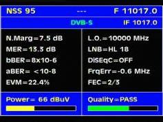 NSS 6 at 95.0 e_ Middle East beam _11 017 V DVB S data_ Q analysis