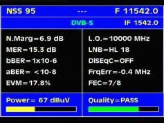 NSS 6 at 95.0 e_ Middle East beam _11 542  V DVB S data_ Q data