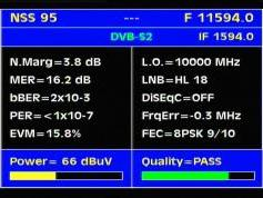 NSS 6 at 95.0 e_ Middle East beam _11 594  V DVB S2 8PSK data_ Q data