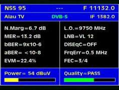 NSS 6 at 95.0e-middle east beam-11 132 V Alau tv-Q data
