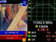 dxsatcs.com-eutelsat-7wa-7-3-west-mena-11392-v-quality-analysis