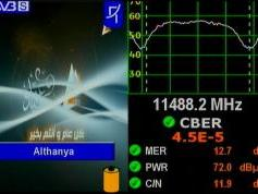 dxsatcs.com-eutelsat-7wa-7-3-west-mena-11488-h-prodelin-450-quality-analysis