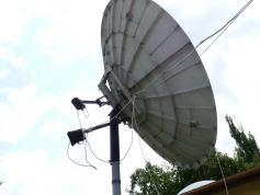 dxsatcs.com-radiant a2-channel-master-300-ku-band-eutelsat-7wa-7-3-west-mena-footprint-01