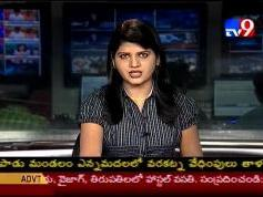 Insat 4B at 93.5 e_SUN Direct dth India_TV9 Kannada_14