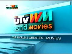 Insat 4B at 93.5 e_SUN Direct dth India_UTV World Movies_13