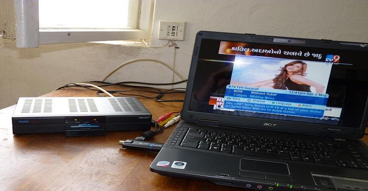 Insat 4A at 83.0 e_indian footprint_TATA-Sky-receiver-decoder-NDS-Videoguard-set-first n