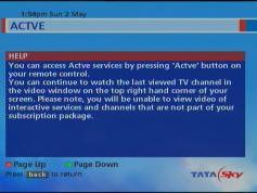 Insat 4A at 83.0 e_indian footprint_TATA-Sky-receiver-ACTVE services help-16