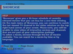 Insat 4A at 83.0 e_indian footprint_TATA-Sky-receiver-PPV help-15