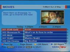Insat 4A at 83.0 e_indian footprint_TATA-Sky-receiver-decoder-movie guide-04