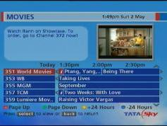 Insat 4A at 83.0 e_indian footprint_TATA-Sky-receiver-decoder-movie guide-05