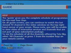 Insat 4A at 83.0 e_indian footprint_TATA-Sky-receiver-guide-14