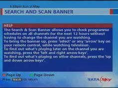 Insat 4A at 83.0 e_indian footprint_TATA-Sky-receiver-search and scan banner-13