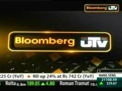 Insat 4A at 83.0 e_Packet TATA Sky India_Bloomberg UTV_25