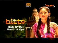 Insat 4A at 83.0 e_Packet TATA Sky India_Filmy_02