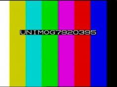 11 486 V DVB-S2 MPEG 4 test card Intelsat 904 at 60.0E 04