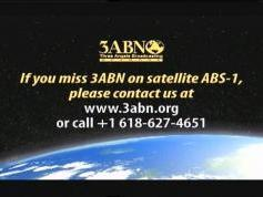 ABS 1 at 75.0E_southern KU spot _ 12 580 H info card 3ABN network
