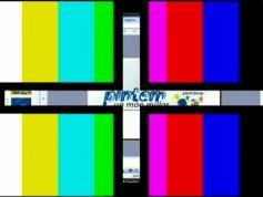 Eutelsat Sesat at 36.0 e_11 07 H test card  01