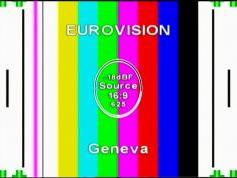 Eutelsat W2A at 10.0 e _ global footprint in the C band_3 865 R dvb s feed Eurovision Geneva 625
