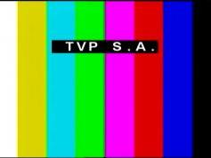 Eutelsat W3A at 7.0 e _ footprint Europe A_11 127 V TVP Polonia_test card