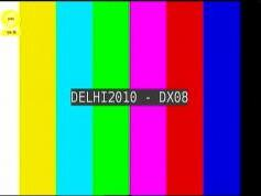 Insat 4B at 93.5e-3 725 H DD HD in the packet DD Doordarshan-info card 02