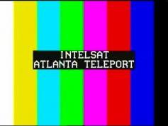 Intelsat 11 at 43.0 w_combined footprint_3 838 H test card Intelsat Atlanta Teleport