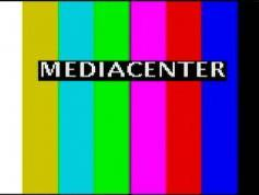 Intelsat 805 at 55.5 w _ Hemi footprint_ 3 745 H HDTV test card Mediacenter