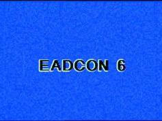 Intelsat 805 at 55.5 w _ Hemi footprint_ TP20A Eadcon testcard  06
