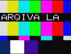 eurobird 9a at 9.0 e _ wide footprint_11 727 test card Arqiva LA
