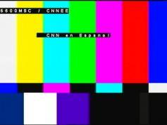 NSS 7 at 22.0w_East Hemi beam-3 931 L test card