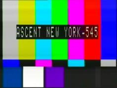 ASCENT New York - 545 18W