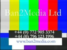 BAN2 media FEEDS RELAY 62E
